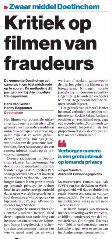 https://doetinchem.sp.nl/nieuws/2018/07/meldpunt-bijstand-controles